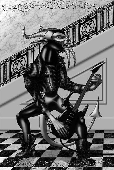 55-diabolus-in-musica-01.jpg