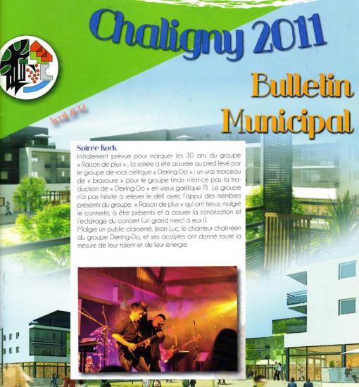 d-d-bulletin-municipal-chaligny-avril-2012.jpg