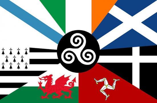 drapeau-panceltique.jpg