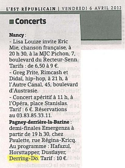 est-repubicain-06-04-2012.jpg