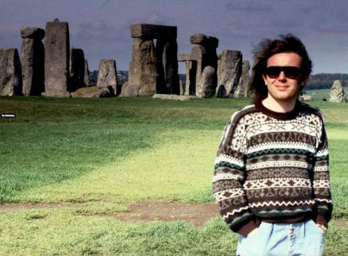 jean-luc-stonehenge.jpg